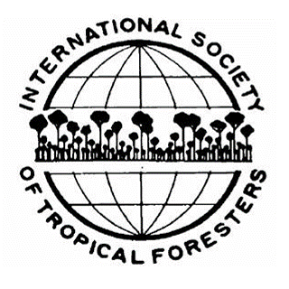 International Society of Tropical Foresters